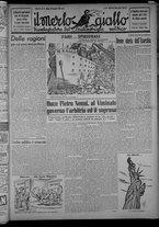 rivista/CFI0358319/1946/n.9