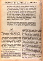 rivista/CFI0362171/1940/n.1/11