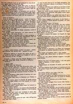 rivista/CFI0362171/1940/n.1/12