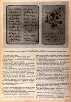 rivista/CFI0362171/1940/n.1/13