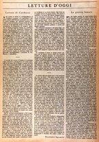 rivista/CFI0362171/1940/n.1/15