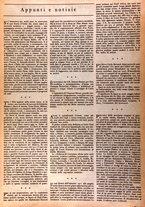 rivista/CFI0362171/1940/n.1/17