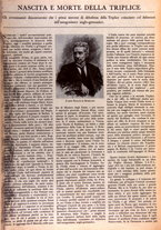 rivista/CFI0362171/1940/n.1/18