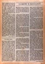 rivista/CFI0362171/1940/n.1/19