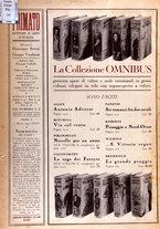 rivista/CFI0362171/1940/n.1/2