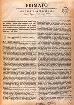 rivista/CFI0362171/1940/n.1/3