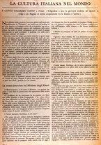 rivista/CFI0362171/1940/n.1/4