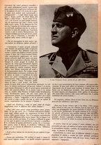 rivista/CFI0362171/1940/n.1/5