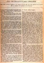 rivista/CFI0362171/1940/n.1/6