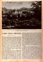 rivista/CFI0362171/1940/n.1/9