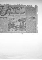 rivista/TO00197234/1946/n.1/1