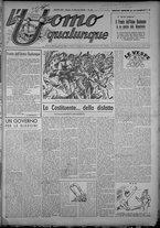 rivista/TO00197234/1946/n.10/1