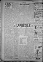 rivista/TO00197234/1946/n.10/2