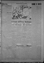 rivista/TO00197234/1946/n.10/3