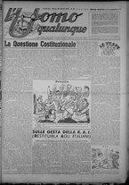 rivista/TO00197234/1946/n.12/1
