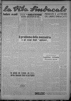 rivista/TO00197234/1946/n.12/5