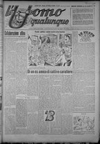 rivista/TO00197234/1946/n.13/1