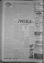 rivista/TO00197234/1946/n.13/2