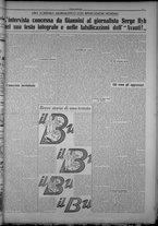 rivista/TO00197234/1946/n.13/3