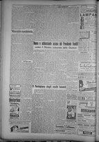 rivista/TO00197234/1946/n.13/4