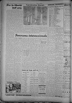 rivista/TO00197234/1946/n.13/6