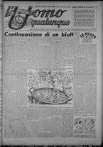 rivista/TO00197234/1946/n.14/1