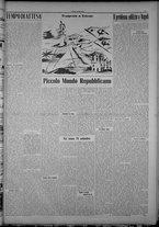 rivista/TO00197234/1946/n.14/3