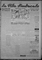 rivista/TO00197234/1946/n.14/5