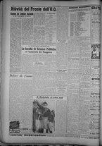 rivista/TO00197234/1946/n.14/6