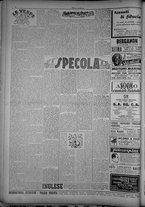 rivista/TO00197234/1946/n.15/2