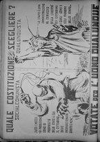 rivista/TO00197234/1946/n.15/4