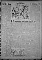 rivista/TO00197234/1946/n.15/5