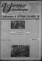 rivista/TO00197234/1946/n.16/1