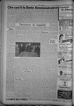 rivista/TO00197234/1946/n.16/2