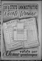 rivista/TO00197234/1946/n.16/3