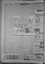 rivista/TO00197234/1946/n.16/4