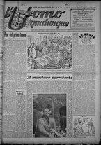 rivista/TO00197234/1946/n.17/1