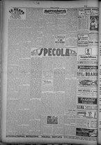 rivista/TO00197234/1946/n.17/2