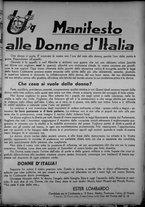 rivista/TO00197234/1946/n.17/3