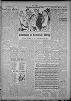 rivista/TO00197234/1946/n.17/5