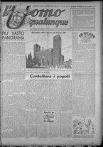 rivista/TO00197234/1946/n.18/1