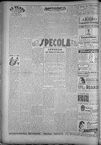 rivista/TO00197234/1946/n.18/2
