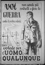 rivista/TO00197234/1946/n.18/3