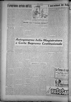 rivista/TO00197234/1946/n.18/4