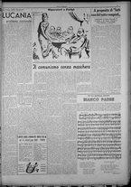 rivista/TO00197234/1946/n.18/5