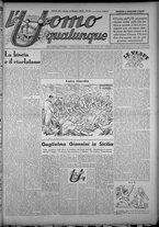 rivista/TO00197234/1946/n.19/1