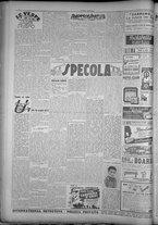 rivista/TO00197234/1946/n.19/2