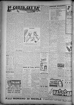 rivista/TO00197234/1946/n.19/4