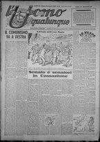 rivista/TO00197234/1946/n.2/1