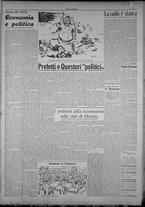 rivista/TO00197234/1946/n.2/3